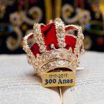 Conheça os religiosos que marcaram a história dos 300 anos de Nossa Senhora Aparecida