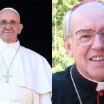 Vaticano anuncia representante do Papa para os 300 anos de Aparecida