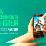 6º Encontro Nacional de Comunicação acontecerá em Aparecida