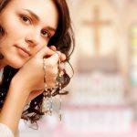Santuário Nacional realiza 5ª Romaria do Terço das Mulheres neste sábado
