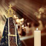 Projeto torna Nossa Senhora padroeira apenas dos católicos
