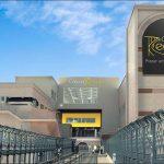 Novidade: Galeria Recreio foi inaugurada em Aparecida