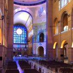 Semana Santa no Santuário Nacional terá transmissão em TV e internet