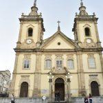 Prefeitura de Aparecida autoriza a abertura de igrejas e templos, exceto o Santuário Nacional