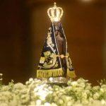Novena e Festa da Padroeira serão celebradas de forma virtual
